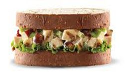 Arbys Chicken Salad Recipe Pecans