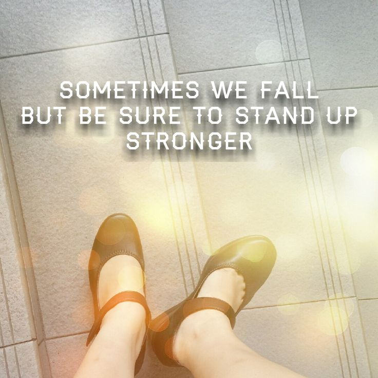 Best 25+ Rough Times Quotes Ideas On Pinterest