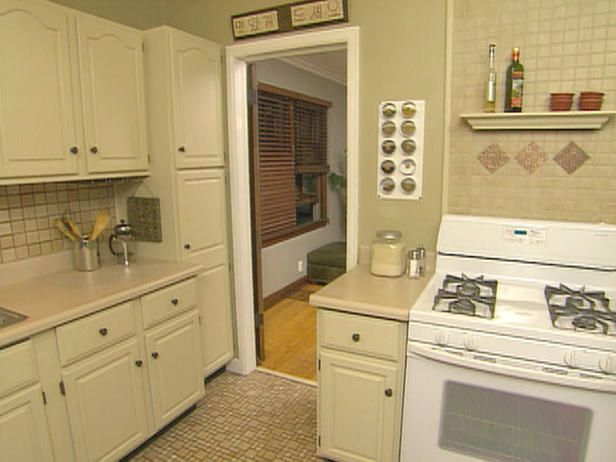 1930s kitchen for 1930 style kitchen cabinets