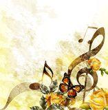 Fundo Da Música Do Vintage - Baixe conteúdos de Alta Qualidade entre mais de 51 Milhões de Fotos de Stock, Imagens e Vectores. Registe-se GRATUITAMENTE hoje. Imagem: 17282547