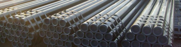 Victor Steel Corporation is a manufacturer, supplier and exporter of API 5L Gr.B PSL 2 Line Pipes to the domestic as well as the international market, partnering businesses from different verticals and providing them with practical and profitable piping and tubing solutions.