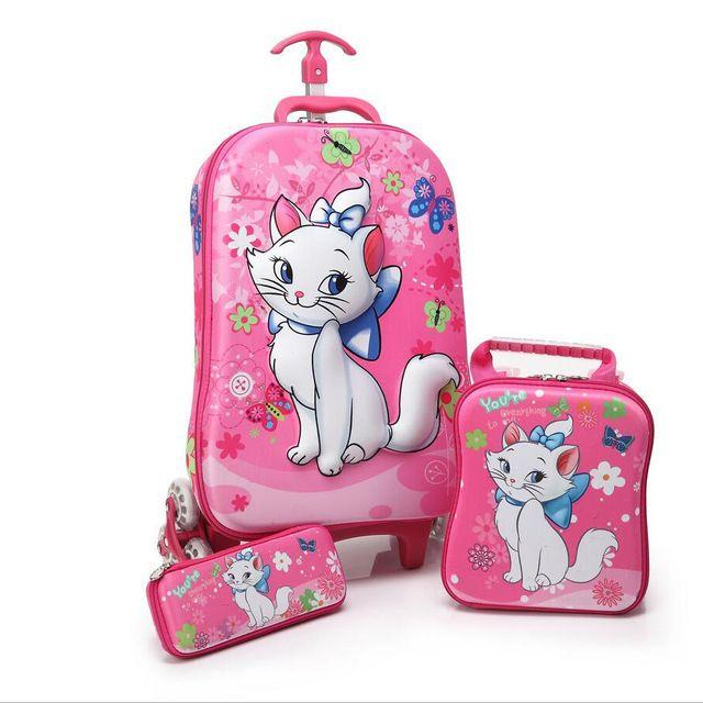 kid bag mochilas infantis school bags mochilas infantis zoo backpack mochila infantil rodinha mochila escolar infantil