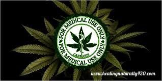 Medical Marijuana   The Positive Effects of Cannabinoids Effects of Marijuana Marijuana Research What to Expect The Positive Effects of CannabinoidsHealth/Science The chemical compounds found in the Cannabis plant called cannabinoids offer a variety of