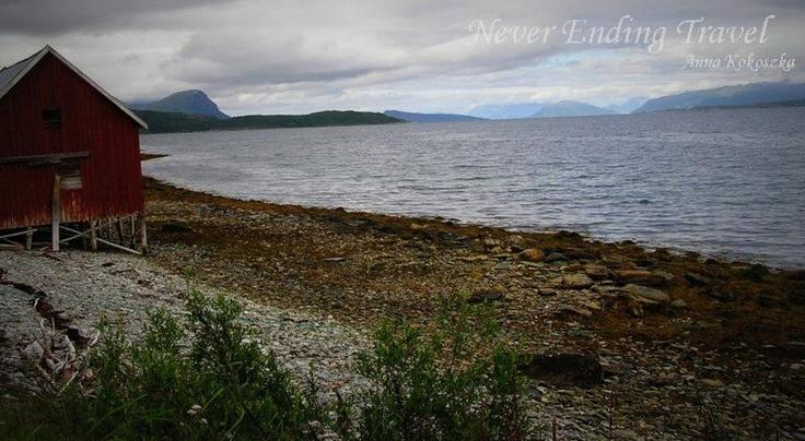 Norwegia // Norge // Norway