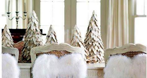 Cardboard Christmas Tree Tutorial: Cardboard Christmas, Berries Bush, Chistma Paper Books Trees, Cardboard Cereal, Trees Tutorials, Craftberri Bush, Christmas Decor, Craftberrybush Blogspot Com, Christmas Trees