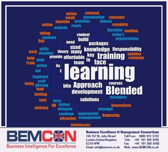 BEMCON United Kingdom The world leading house of professional in the field of: 1. Education 2. Training and Development 3. Inspection and Auditing 4. Compliance and Conformity 5. Business Excellence Consulting http://goo.gl/BFfQxe
