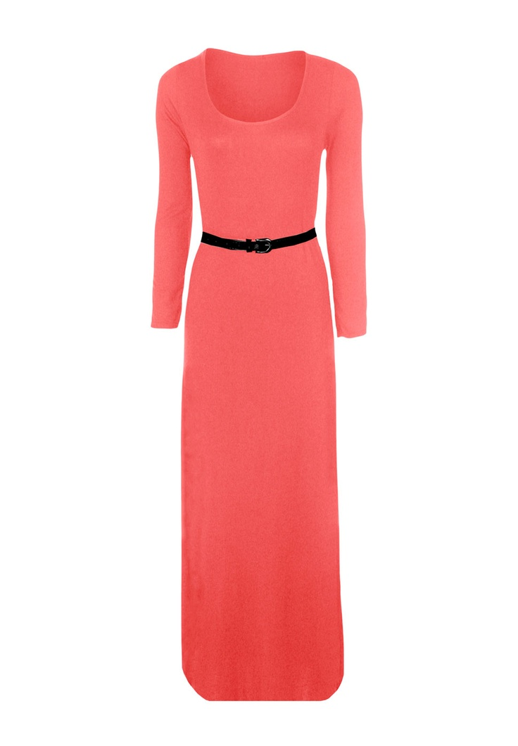 Did you catch today's offer? It's a Belted Maxi for JUST £11.99!! http://www.prodigyred.com/p3681/leyna-belted-jersey-maxi-dress/product_info.html?attr_id=9