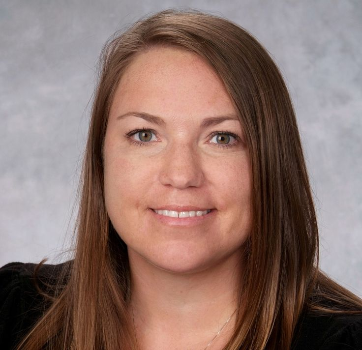 Welcome to our new Midwife Samantha Smith, MSN, CNM! Samantha is an experienced Nurse Midwife who as of July 1, 2017 decided to join the Bella Team! We are honored to have such a caring and professional Midwife on our team!Bienvenida a nuestra nueva partera, Samantha Smith, MSN, CNM. Samantha is una enfermera partera con experience que decidio a unirse a nuestra oficina Bella dese Julio 1, 2017. Es un honor tener una persona tan cariñosa y profesional como Samantha. Hagan su cita hoy con…