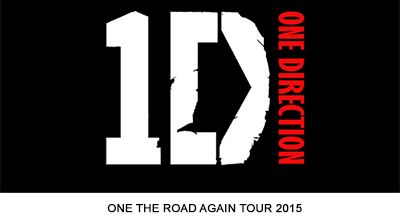 one direction 2015 tour dates philippines - Google Search tickets plzz ............. :(