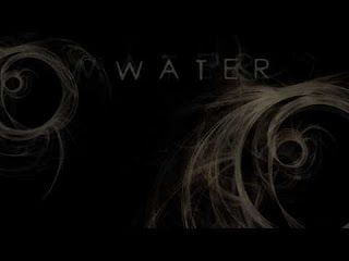 Maja Partsch: Water - great original composition   My youtube channel (Maja Partsch): https://www.youtube.com/channel/UCjBx... Find me on facebook: Video Link: http://ift.tt/2mDM7bJ FEATURING JAMIE DE LA SENCERIE ON BASS! Water is a strange thing filled with contrasts.. Its there but you cant grasp it. Its as important as air but as dangerous as fire. Looking through water everything seems to scatter in strange ways while lights reflect irregularly. its like a broken mirror only transparent…