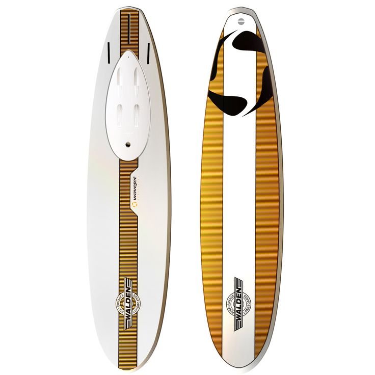Perfect for the seasoned surfer or the ambitious shred enthusiast. http://www.zocko.com/z/JHlIF