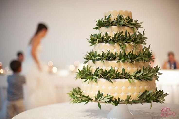Cake photo.