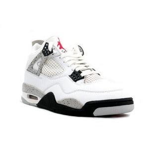 Welcome to buy original air jordan shoes, 50% off! Air Jordan 4 IV