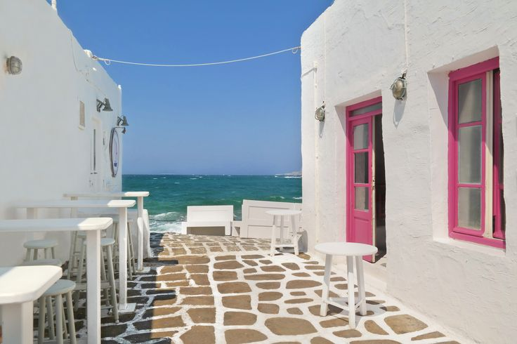 For Naoussa (Greece) travel stories, reviews, itineraries and tips, please visit https://scarletscribs.wordpress.com/tag/naoussa/