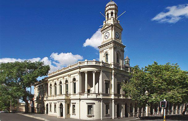 Australia  ~ Big Fashion Sale ~ Sample Sale from Designer Brands ! ! ! ✔️ Sydney :  23 to 26 March 2017 @ Paddington Town Hall ✔️ Melbourne :  30 March to 8 April 2017 @ Prahran Town Hall…
