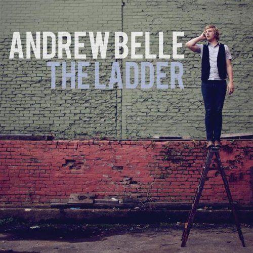 Love this guy!Music, Album Covers, Andrew Belle, Stars, Ladders, Songs Hye-Kyo, Lyrics, First Dance Songs, Eye