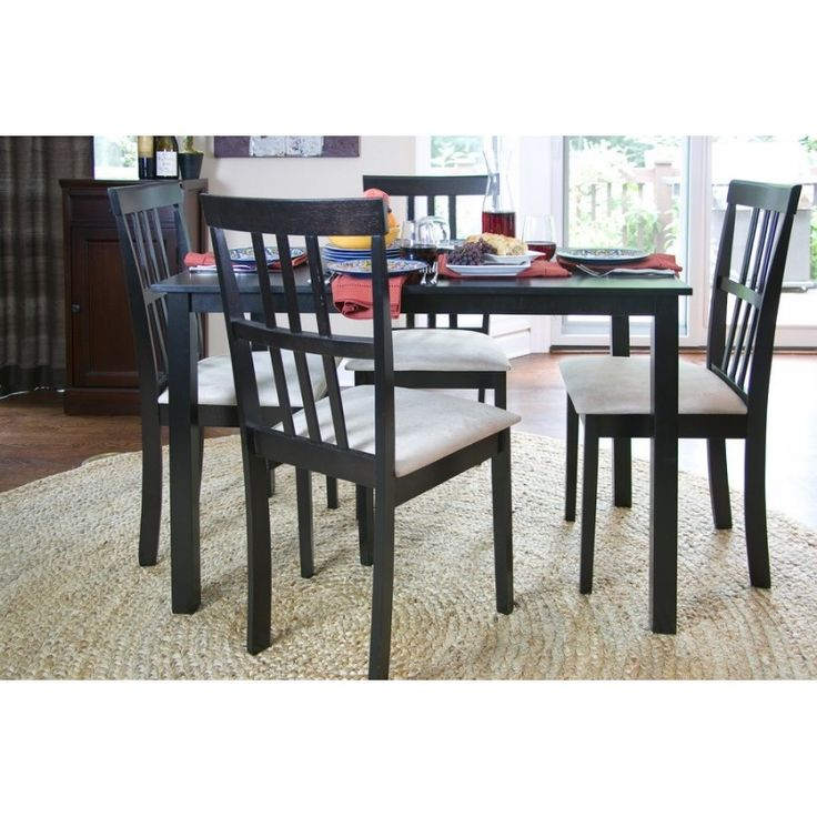 Best 25+ Handmade dining room furniture ideas on Pinterest | A ...
