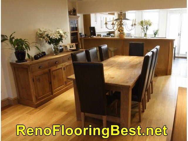 Awesome  hardwood flooring toronto001