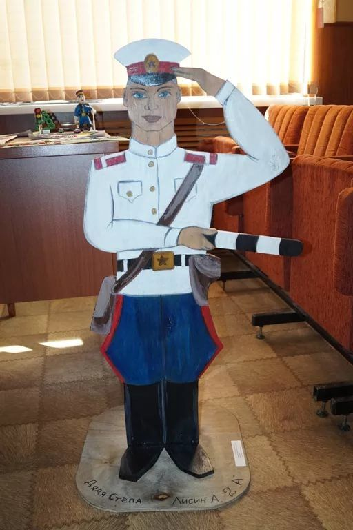 Дядя степа милиционер картинки поделки, картинки для
