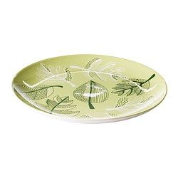 Dinnerware & Dinner Sets - Plates, Bowls & more Available at IKEA