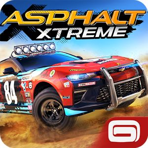 Generate unlimited tokens and credits with Asphalt Xtreme HackAsphalt Xtreme Hack tool is finally done and it can be use on