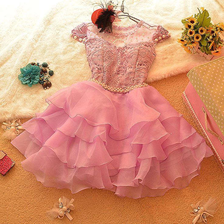 Barato Vestido Beading bonito do verão, princesa mulheres partido para o casamento irmãs de dama de honra Vestido Sexy Vestido de rosa roxo bege, Compro Qualidade Vestidos diretamente de fornecedores da China:   [Xlmodel]-[Custom]-[4621]   Voltar para a página inicial          [Xlmodel]-[Custom]-[4740]   Menu