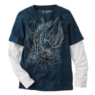 Tony Hawk at up to 90% off retail! thredUP has a huge selection of like-new Boys' clothing. Find everything Tony Hawk from boy shirts to jackets at thredUP. Find everything Tony Hawk from boy shirts to jackets at thredUP.