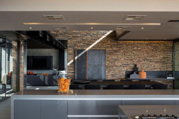 House Boz by Nico van der Meulen Architects (3)
