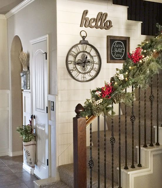 Best 25 Small Entry Ideas On Pinterest: 25+ Best Ideas About Hello Sign On Pinterest