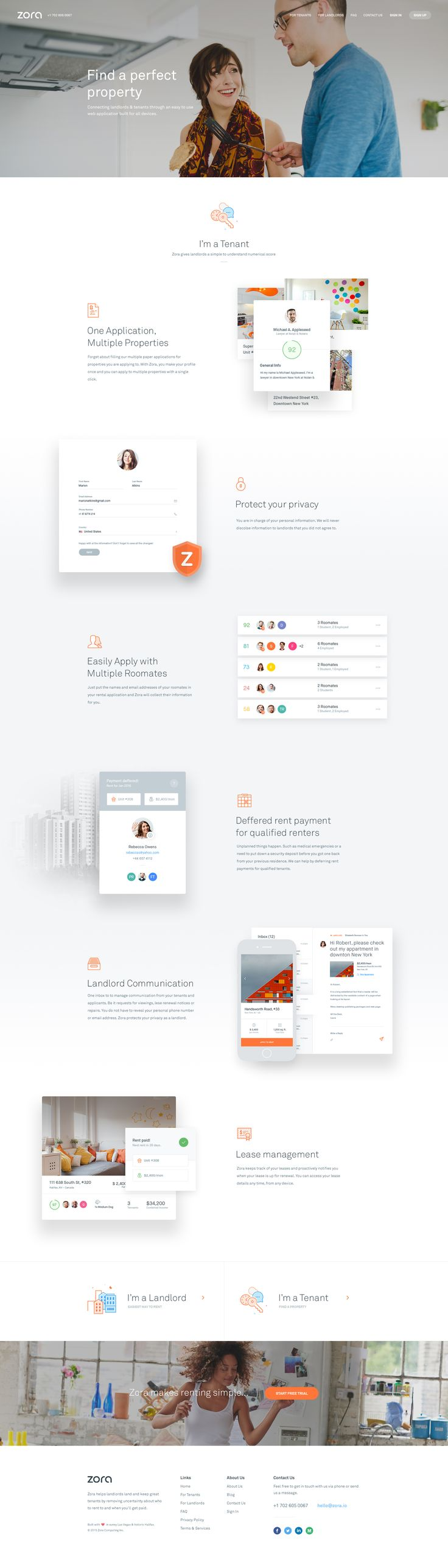 Dribbble - features---tenants.jpg by Balkan Brothers