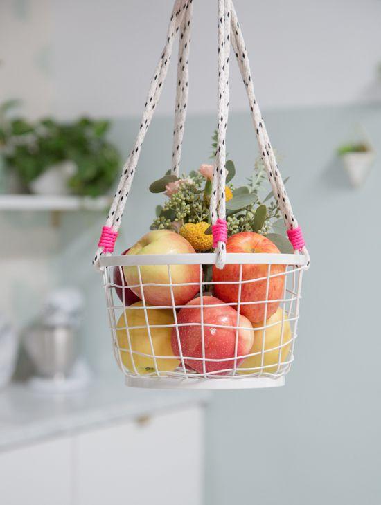 109 best Küche ❤ Kitchen Dreams images on Pinterest Home ideas - küchen selber gestalten