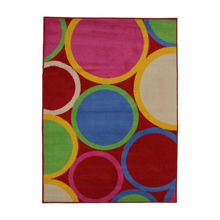 17 best images about d co craft on pinterest teaching for Produit pour nettoyer les tapis