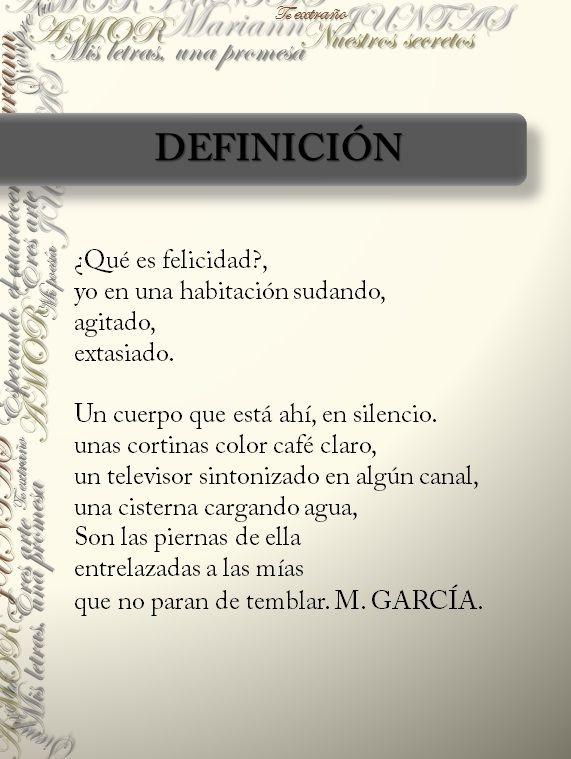 https://pasandohoras.blogspot.com.co/2016/11/definicion.html