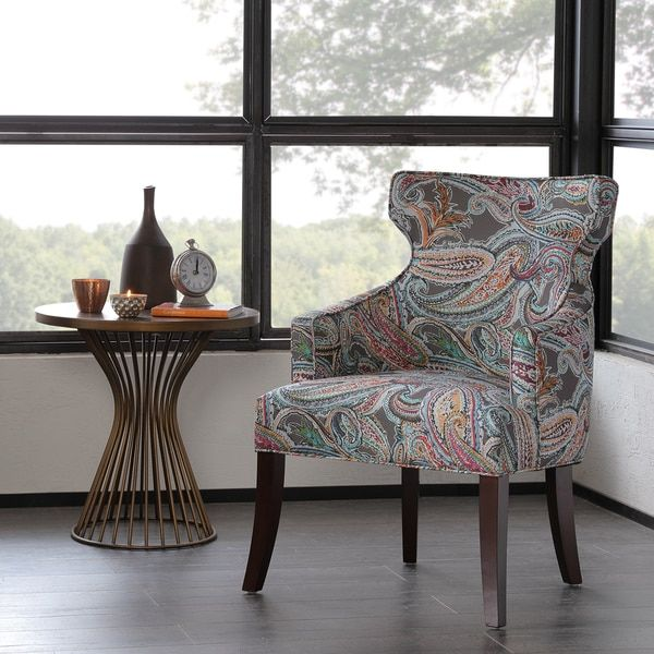 448 best chairs images on Pinterest | Accent chairs, Upholstered ...
