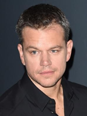 """20 16 Golden Globes.  Best performance by an actor in a motion picture - Musical or Comedy. Matt Damon, """"The Martian"""""""
