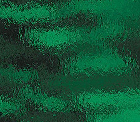 484137028697237516 Dark Green Aesthetic Green Aesthetic Emerald Green