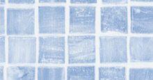 Wall Panels - PVC Wall Panels & Decorative Wall Panels | IPSL