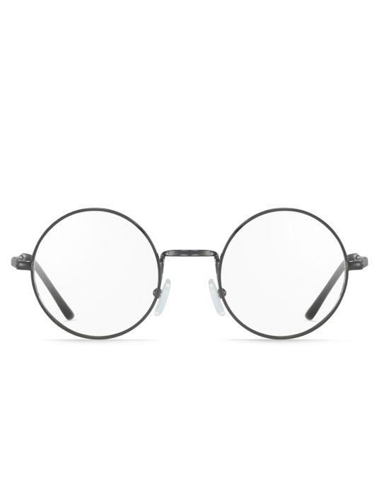 36 best Lunettes !! images on Pinterest   Sunglasses, Eye glasses ... 798bdcfae921
