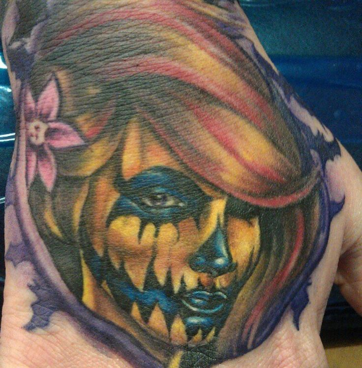 100 common questions pittsburgh tattoo studio 34 for Tenth street tattoo