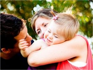 21 Things We Wish We'd Known About Having an Only Child. #parenting http://www.ivillage.com/having-only-child-parenting-tips-we-wish-wed-known/6-b-517606#