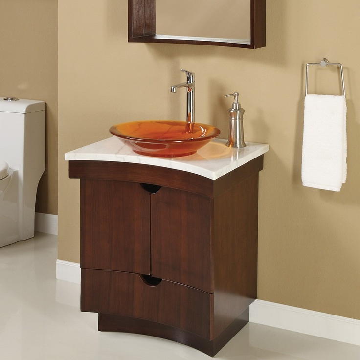 Decolav Madryn 24 Wide 22 Deep 29 T Bathroom Vanities Pinterest Bathroom Bathroom