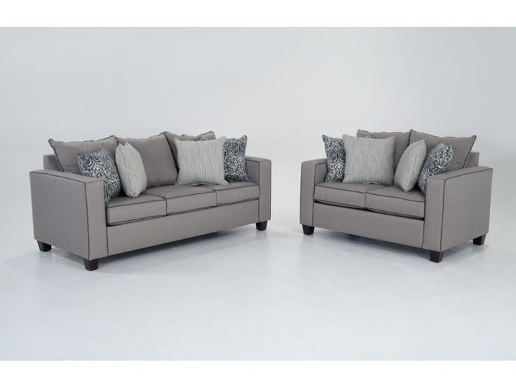 1000 Ideas About Loveseat Sofa On Pinterest Sofa Sofa Speaker Stands And Reclining Sofa