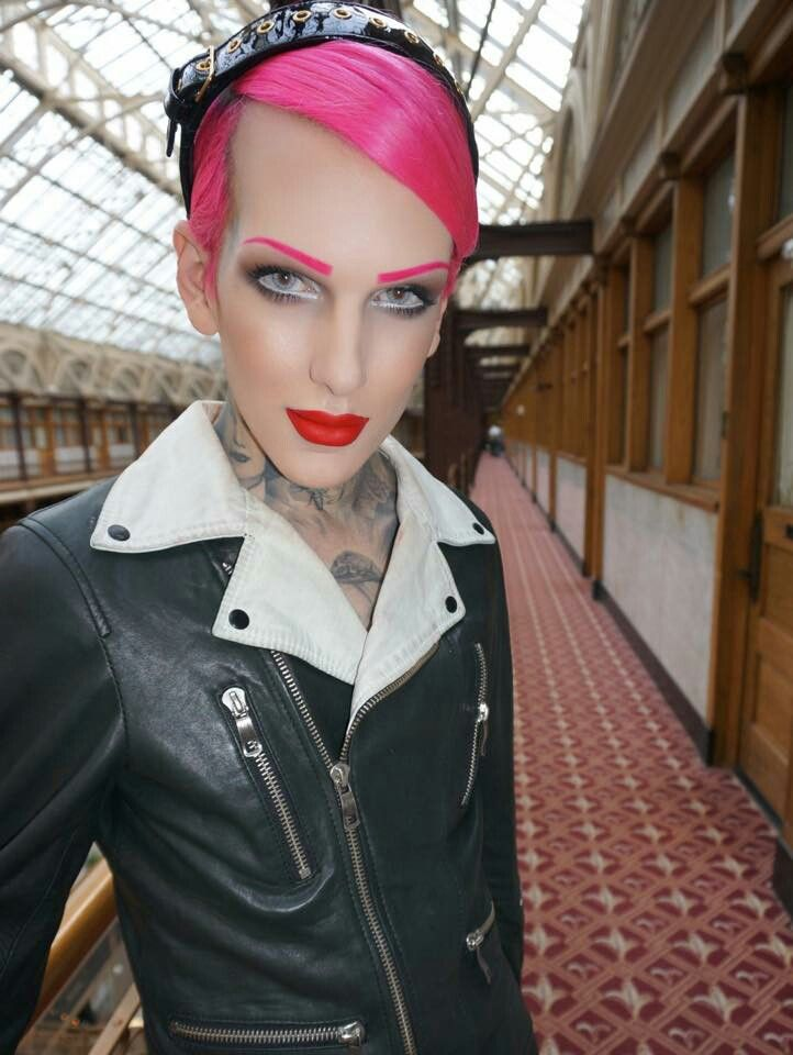 Jeffree Star Lime Crime Instagram: 17 Best Images About Mr. Gatsby Will See You Now On