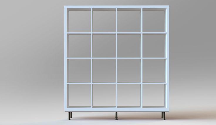 die besten 25 industriesalon ideen auf pinterest industrie salon design friseursalons und. Black Bedroom Furniture Sets. Home Design Ideas
