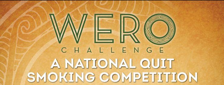 The Wero Challenge