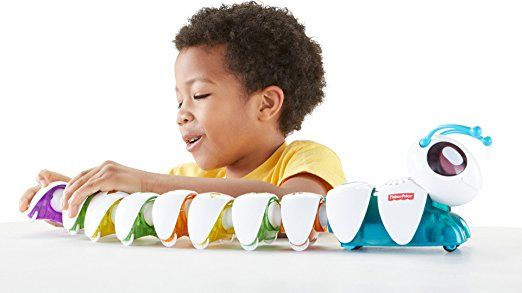 41 Best Toddler Manipulatives Images On Pinterest Kids
