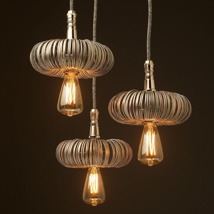 Ceiling Light Fittings Dunelm Mill: Best 25+ Pendant Light Fitting Ideas On Pinterest