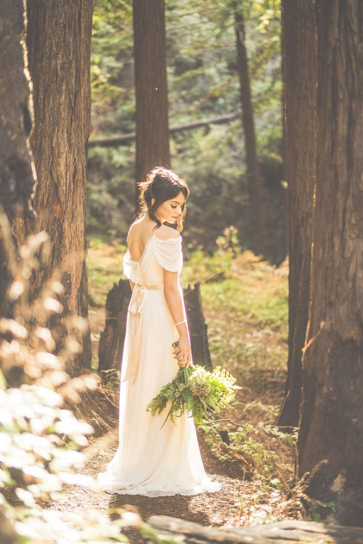 Outdoor Photography Wedding: Best 20+ Bridal Photoshoot Ideas On Pinterest