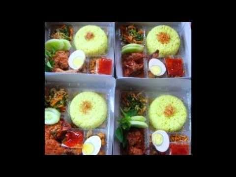 Pesan Nasi Box Di Depok 021-93115122