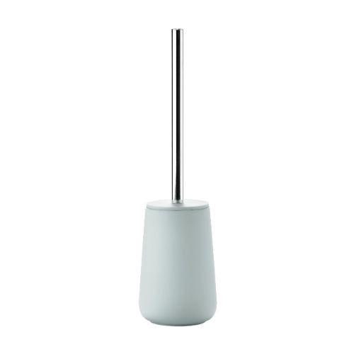 Zone Nova toiletborstel | Jouw stijl in huis meubels & woonaccessoires